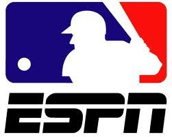 ESPN in bed with MLB to the tune of $5.6 billion