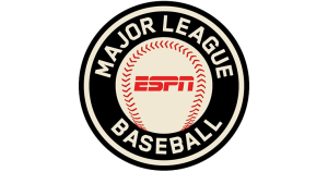 MLB and ESPN - Partners Made In Heaven