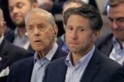 Oozing Debt, Fred Wilpon Has No Choice But To Sell The Mets