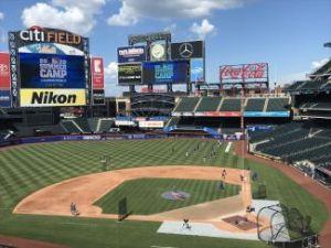 Mets Summer Camp 2020 (longislandweekly.com)