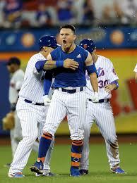 Mets <a rel=
