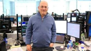 Steve Cohen - A Master Of All Trades?