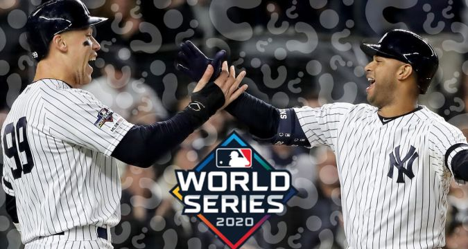 Yankees Seeking That Elusive 28th