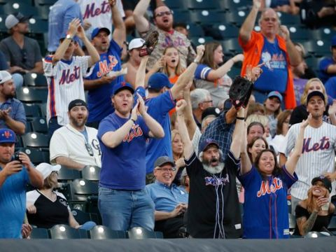 Mets Fans: A New Day (forbes.com)