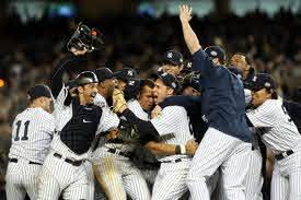 2009 One And Done Yankees (bleacherreport.com)