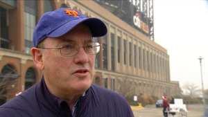 Mets owner Steve Cohen surprises fans at Citi Field (mlb.com)
