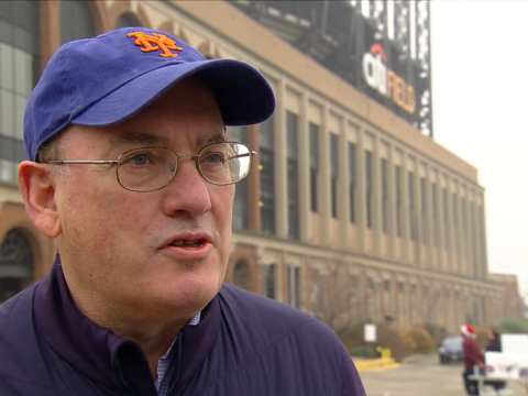 Mets owner Steve Cohen surprises fans at Citi Field (mlb.com)