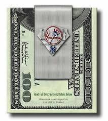 Yankees: A money making machine