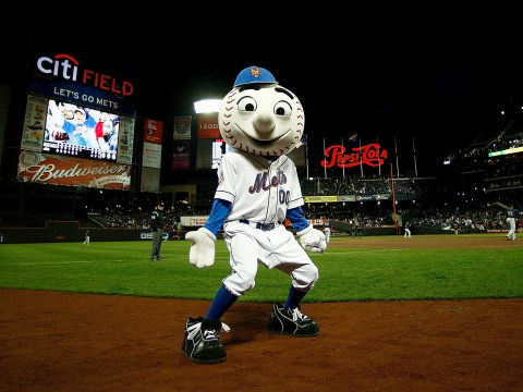 Mets 2021 Season (bloomberg.com)