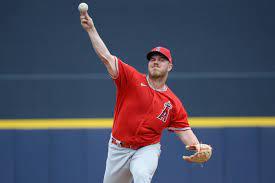 Yankees Trade Target Dylan Bundy <a rel=