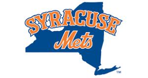 Syracuse Mets - Triple-A Team