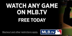 MLB: Yippee, a bit of cheese to fans