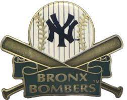 Yankees: A Misnomer Or Is It Real?