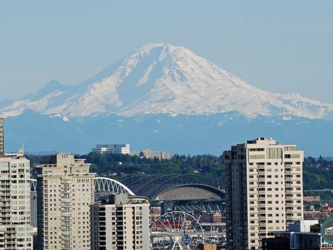Yankees: A Calming Affect In Seattle?