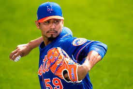 Mets looking to <a rel=
