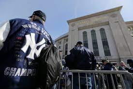 Yankees: 2009 seems like ages ago for fans