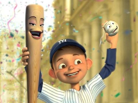 Yankees Hero Who Will It Be?