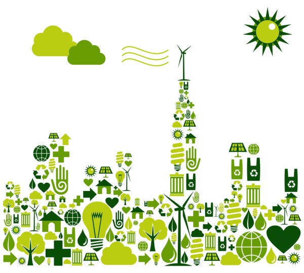 Green Economy or Sustainable Development? – Reflections on ...