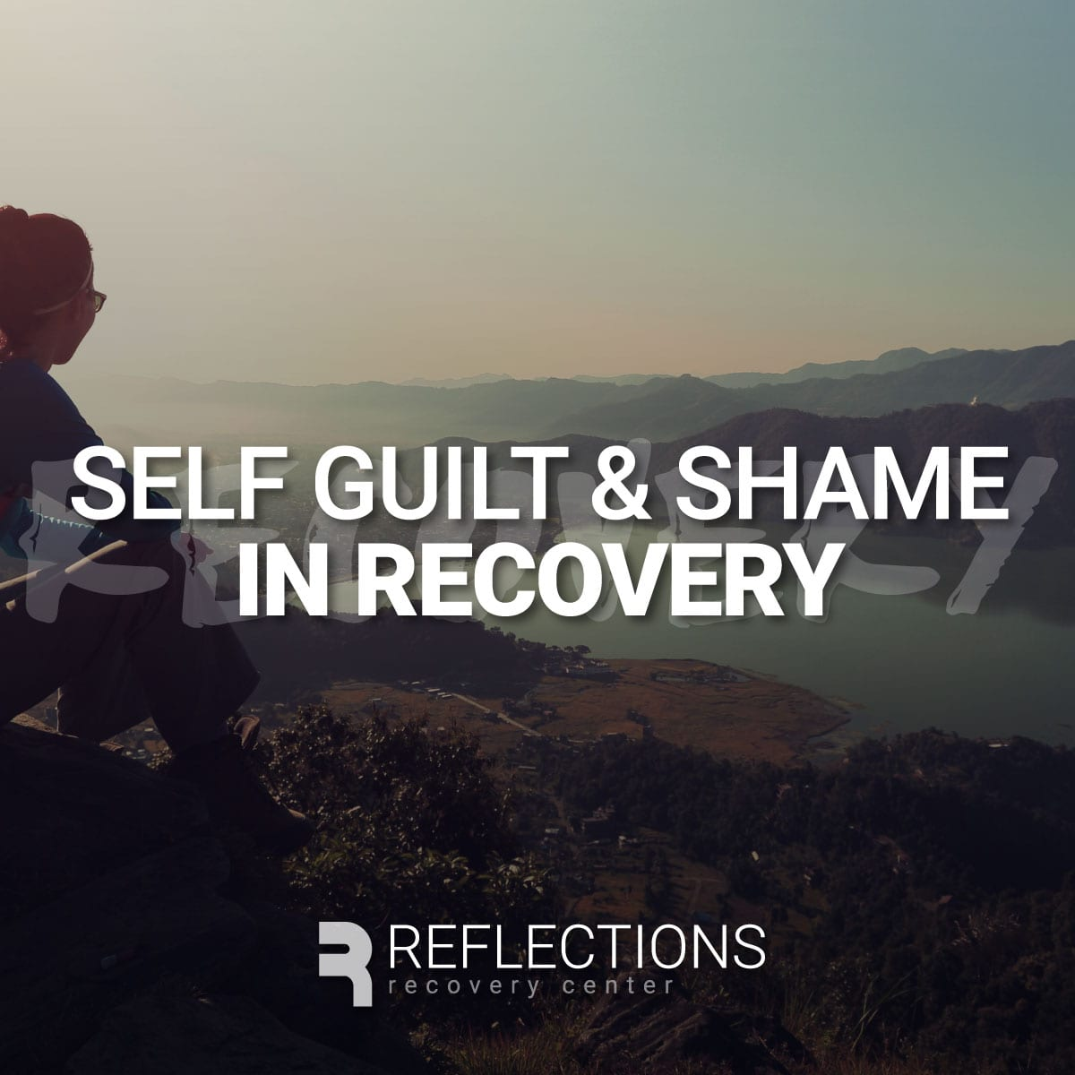 Working Through Shame And Guilt In Addiction Recovery