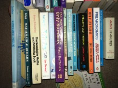books-maths-2