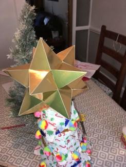 star-hat-2