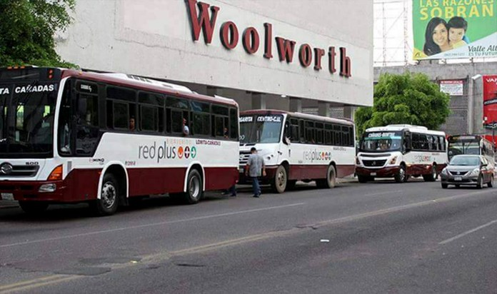 Image result for Sube tarifa de transporte público sinaloa
