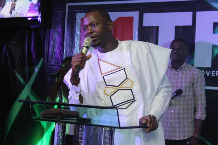 Abuja Night of Glory: Festival of Miracles and Prophetic Declaration
