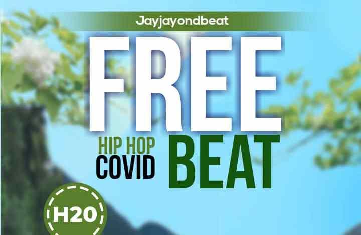 Photo of Covid-19: Abuja based Music Producer, JayJay produces free instrumental (beat) for the Public