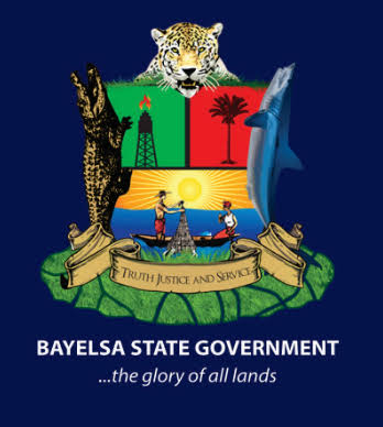 New Bayelsa SACA Boss promises better working relationship with Stakeholders