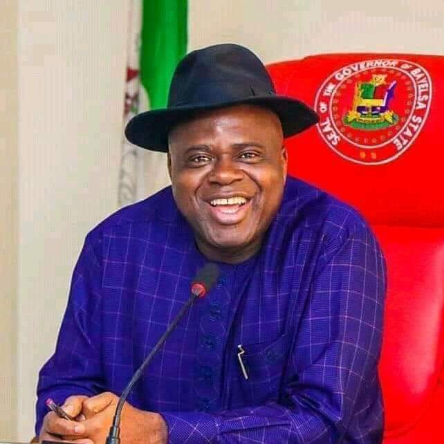 MAY DAY: MY ADMINISTRATION LABOUR-FRIENDLY - DIRI