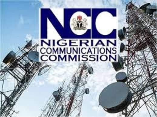 We've not issued 5G license, says NCC