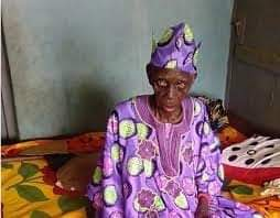 Oldest Royal Father in Oyo Passes on at 141