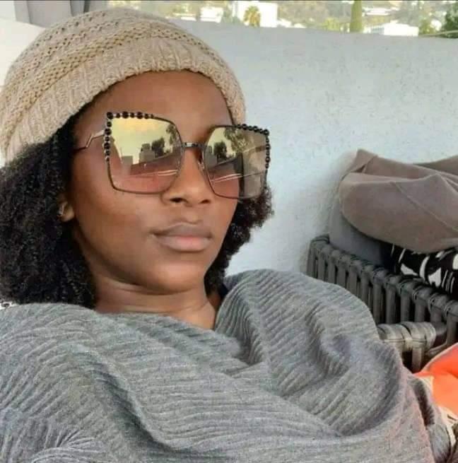 Genevieve Nnaji reacts to killing of Tina, Uwa saying women in constant fear