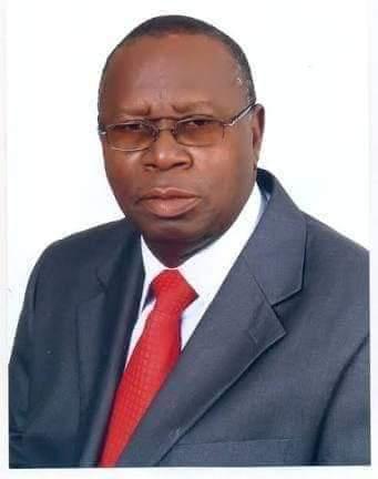 Bayelsa Governor, Douye Diri mourns PANDEF Leader, Doukpola