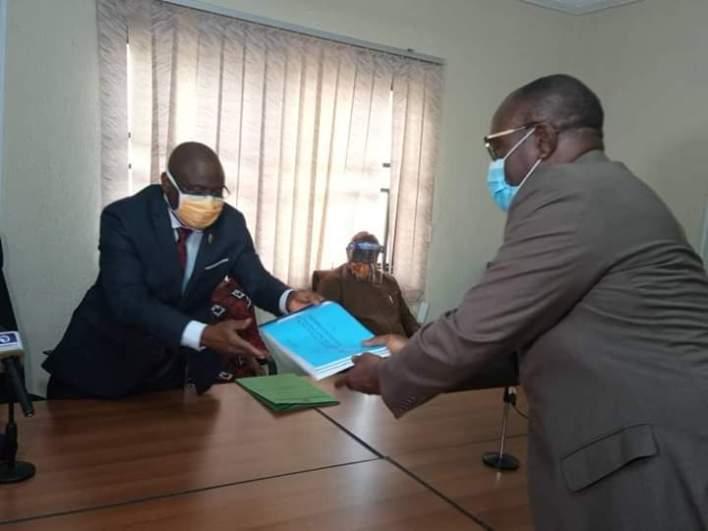 Bayelsa Govt Discovers 718 Fake Employment Letters, Says No Plans to Sack Genuine Civil Servants