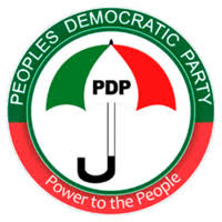 Obaseki: PDP postpones Party Primaries to June 23