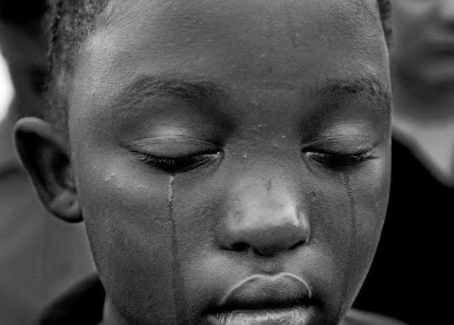 I raped my daughter because I took beer mixed with hot drink — 50-year-old Osun man confesses