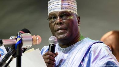 Oshiomhole opposed Removal of Fuel Subsidy Under Obasanjo – Atiku insists
