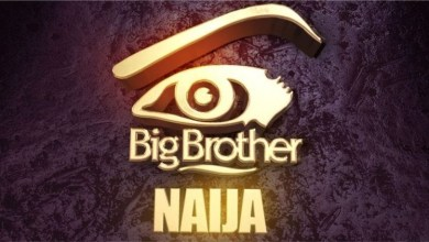 #BBNaija, Eight Things Season 5 happening tonight