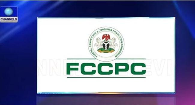 FCCPC Arraigns Cosmetic Surgeon Anuoluwapo Adepoju