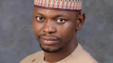 Photo of Democracy in Nigeria is Manipulative, Says Dr. Yusuf