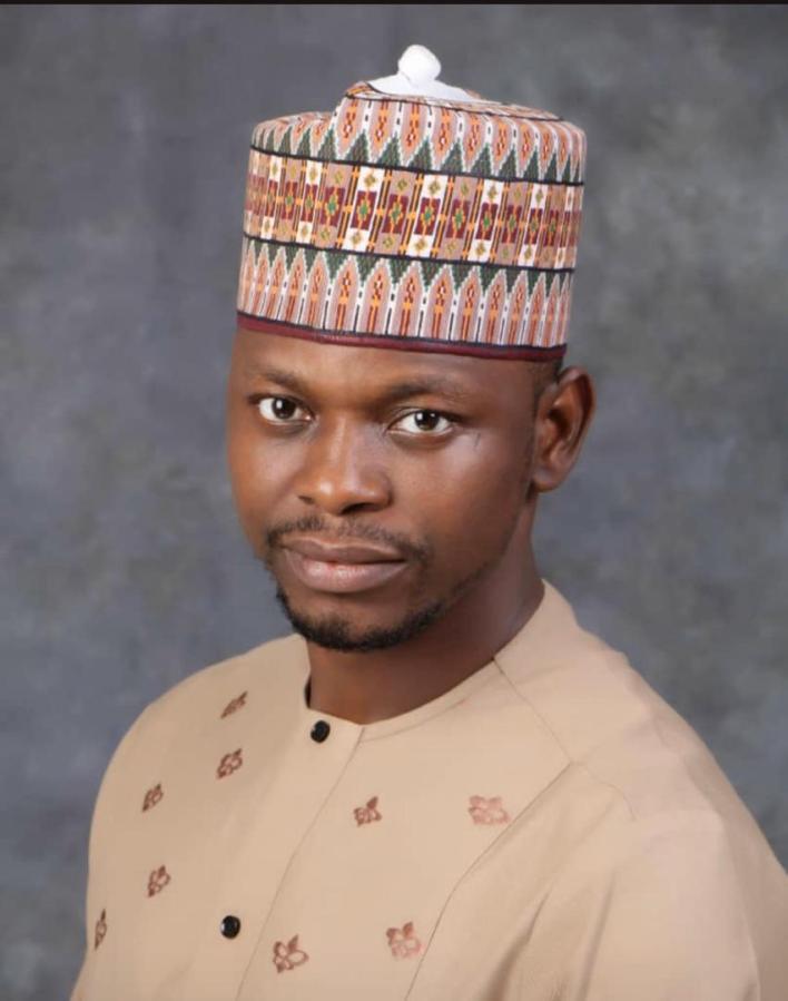 Democracy in Nigeria is Manipulative, Says Dr. Yusuf