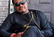 How God revived me after three days in mortuary — Amilo