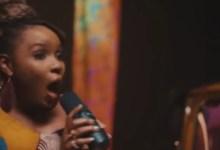 Photo of Poverty… Why You Need to Hear Yemi Alade New Hit #BBNaija