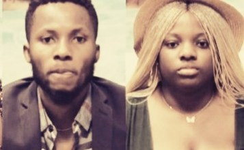 'What I Feel for Brighto is Infatuation but I like his Lips, Fingers..', Dorathy Confesses #BBNaija