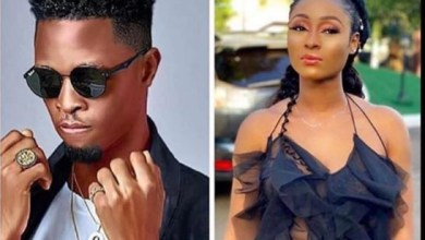 Laycon's Ex-girlfriend Resurface, See Her Note to the Public [Photo] #BBNaija