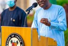 Photo of SANWO-OLU: THOSE BEHIND LEKKI SHOOTINGS WILL ACCOUNT FOR THEIR ACTION