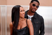 Photo of Neo Reaffirms His Feelings For Vee Saying 'I don't think you'd ever lose me' [Video]