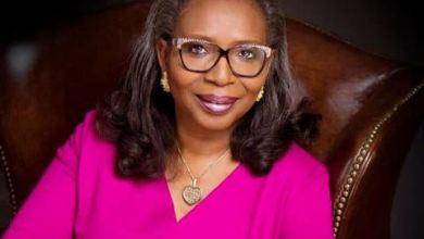 Photo of Ibukun Awosika, FBN Chairman teaches on 'Profit in Difficult Times' [Video]
