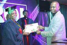 Photo of TROI Church, Abuja Ordains Pastor, Evangelist, Deacons From Its Leadership School